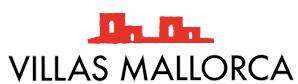 Villas Mallorca Logo